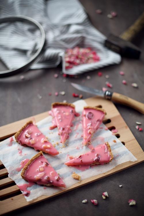 tarte-pralines-roses15