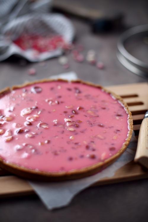 tarte-pralines-roses7