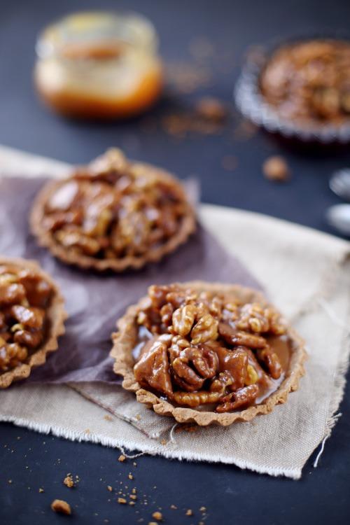 tartelettes-noix-caramel-speculoos5