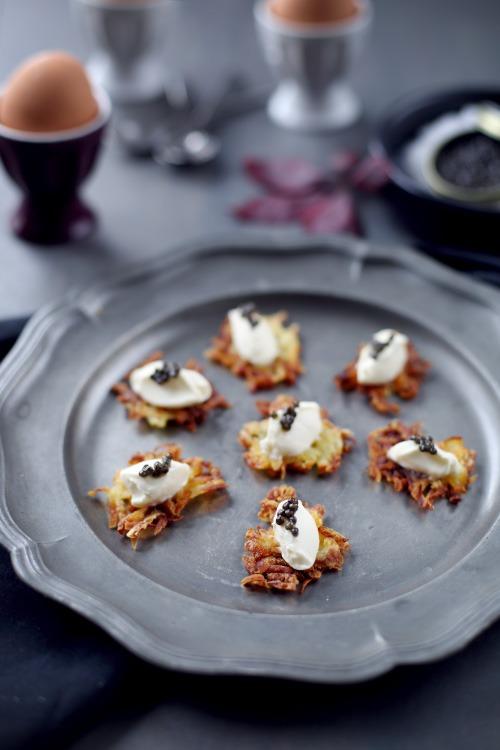 toast-rosti-caviar