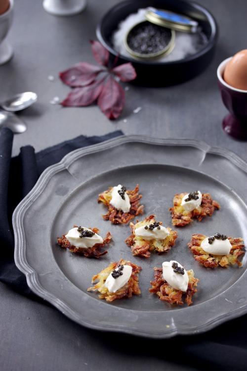 toast-rosti-caviar5
