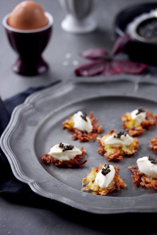 toast-rosti-caviar7