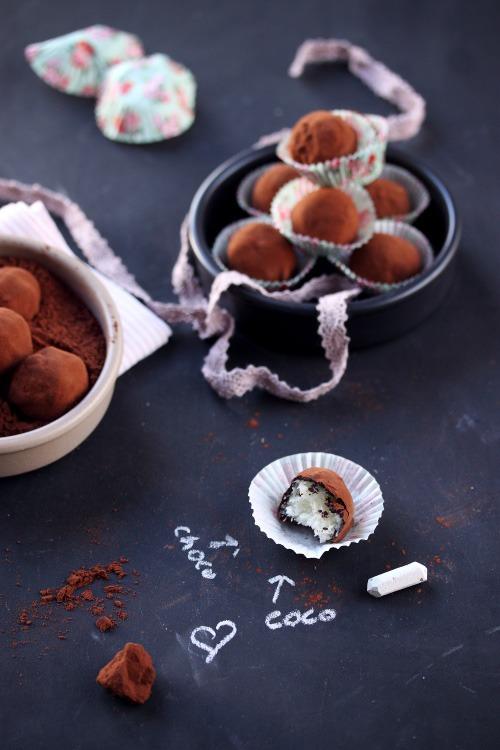 truffes-bounty10