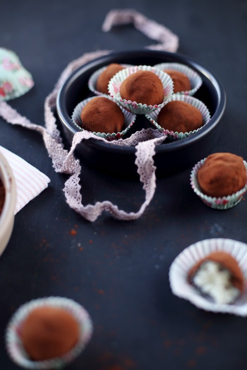 truffes-bounty2
