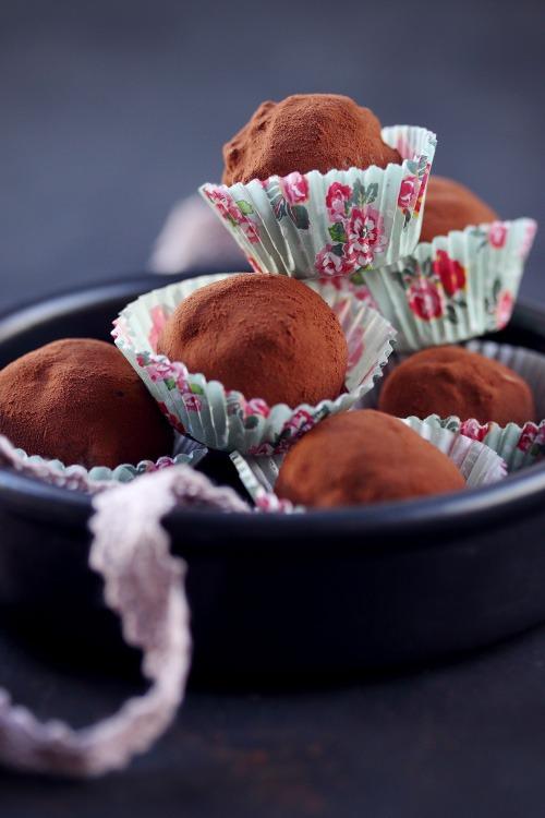truffes-bounty7