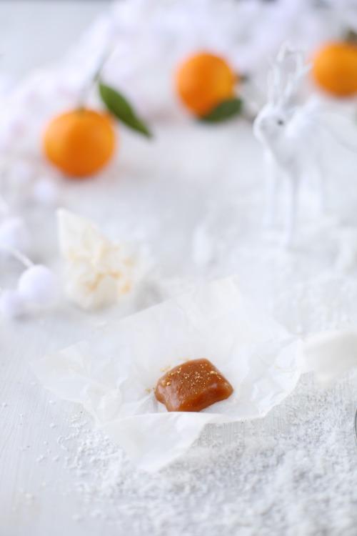 caramel-gingembre2