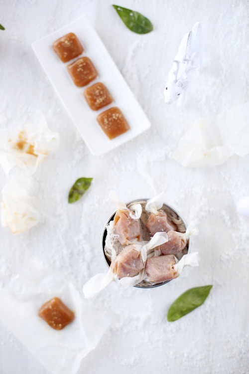 caramel-gingembre7