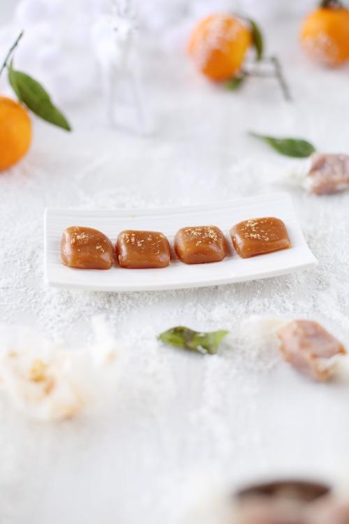 caramel-gingembre8