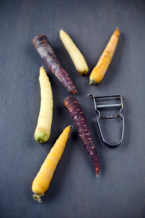 carottes-multicolores