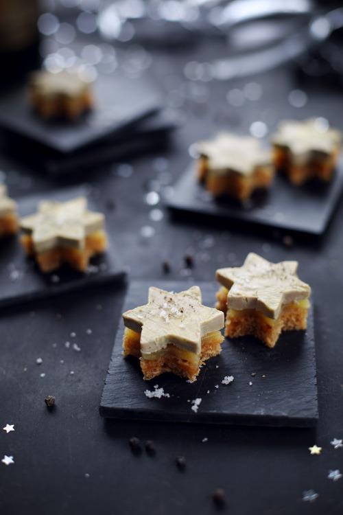 etoile-foie-gras-mangue2