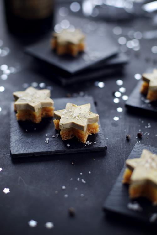 etoile-foie-gras-mangue3