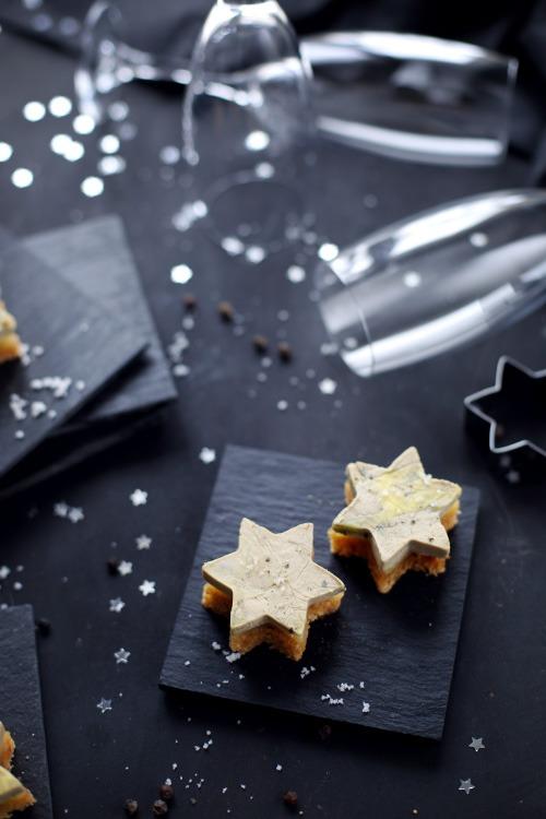 etoile-foie-gras-mangue5