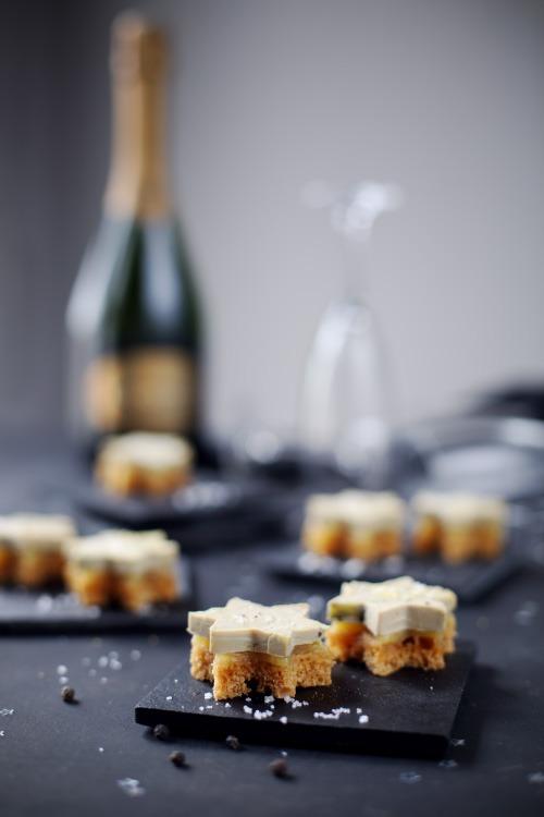 etoile-foie-gras-mangue7