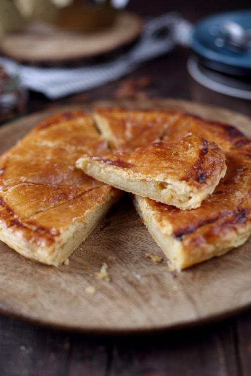 galette-rois-frangipane10