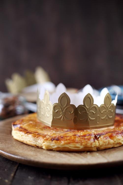 galette-rois-frangipane8