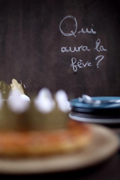 galette-rois-frangipane9