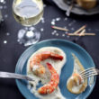 gambas-whisky-emulsion-estragon13