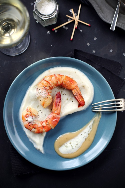 gambas-whisky-emulsion-estragon6