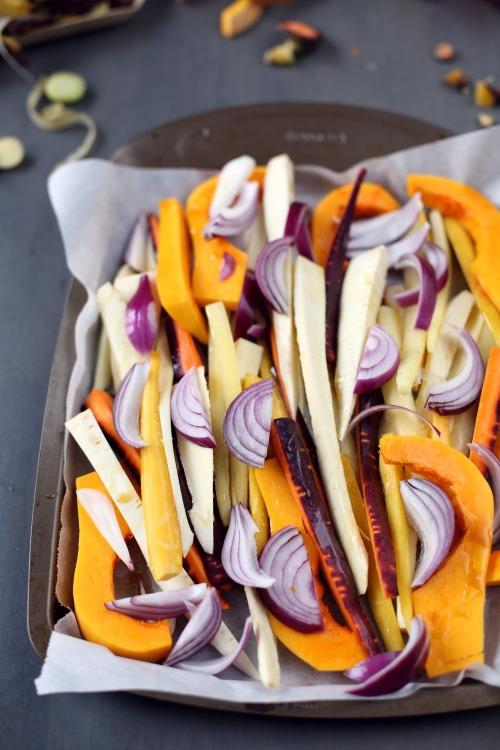 legumes-rotis-sirop-erable