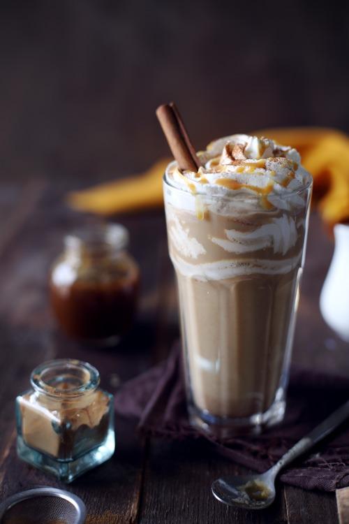 pumpkin-spice-latte11