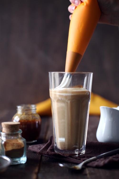 pumpkin-spice-latte3