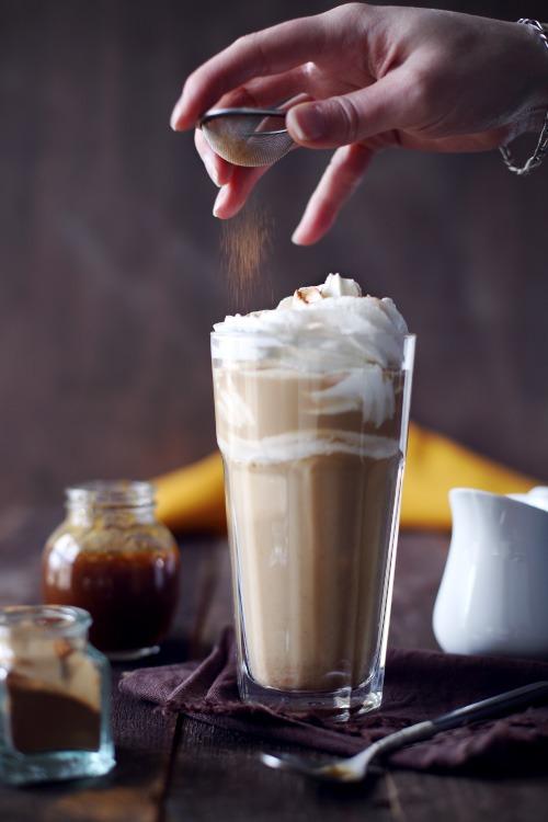 pumpkin-spice-latte5