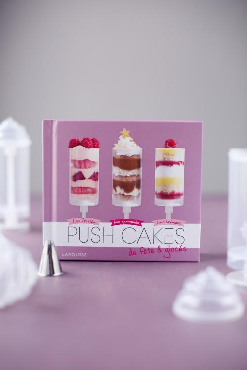 push-cakes5