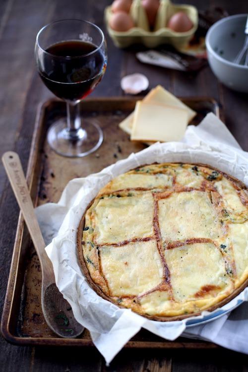 quiche-epinard-raclette