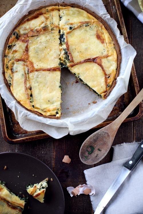 quiche-epinard-raclette11