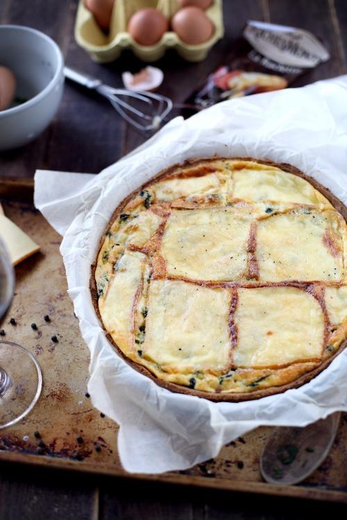 quiche-epinard-raclette4