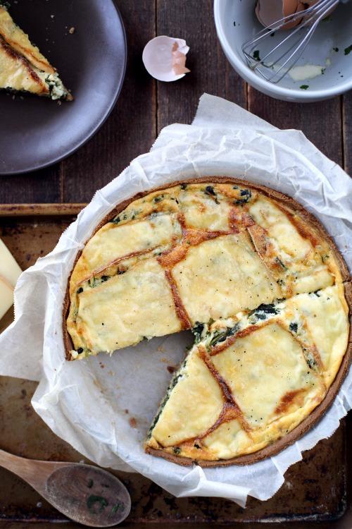 quiche-epinard-raclette6