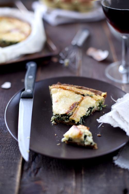 quiche-epinard-raclette7
