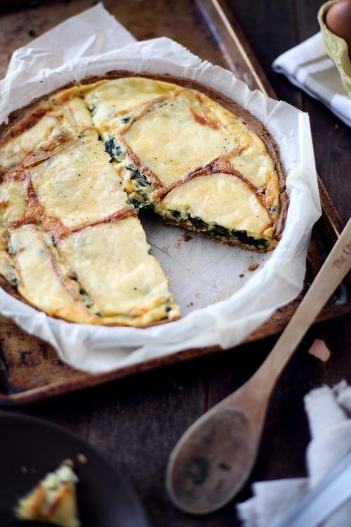 quiche-epinard-raclette9