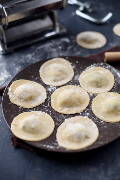 ravioles-champignons-epinard2