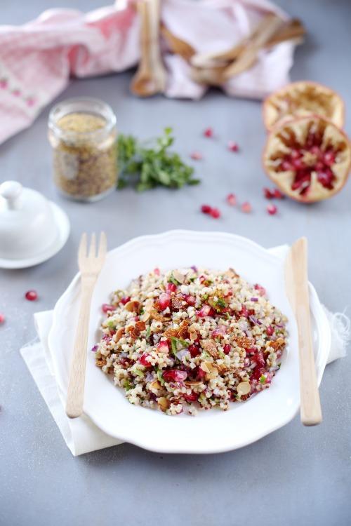taboule-grenade-quinoa-boulgour