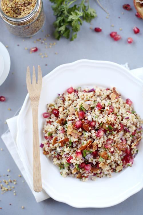 taboule-grenade-quinoa-boulgour2