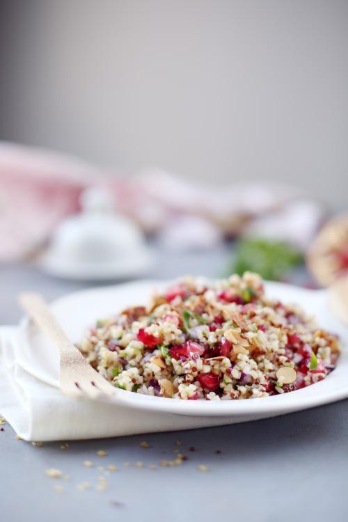 taboule-grenade-quinoa-boulgour5