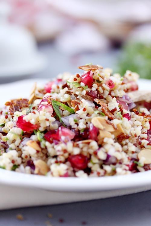 taboule-grenade-quinoa-boulgour9