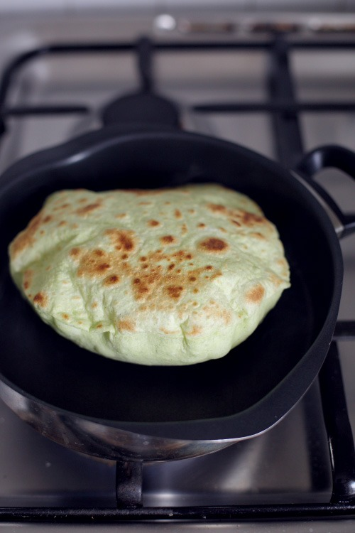 tortilla-verte-roquette6