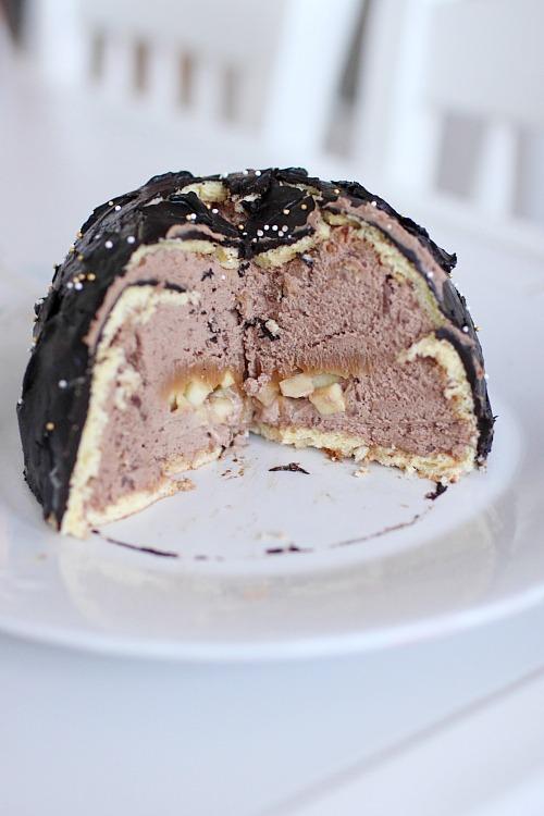 dome-chocolat-decoupe