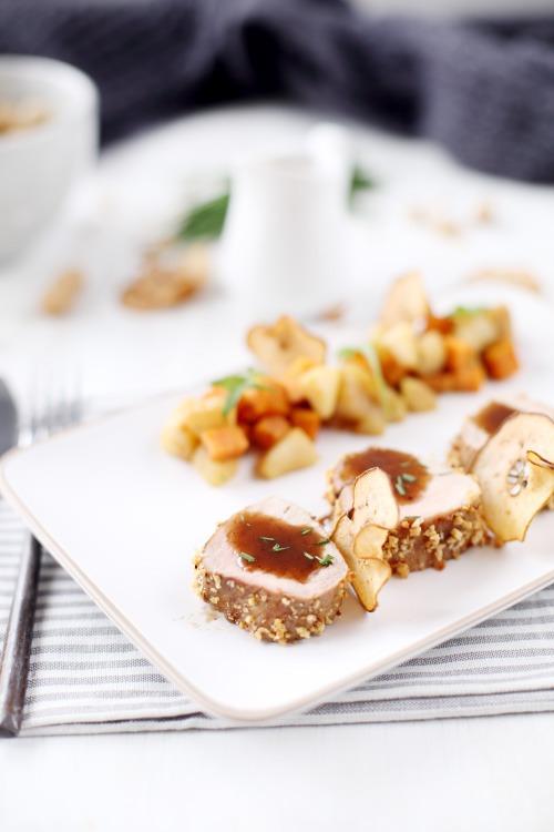 filet-mignon-patate-douce3