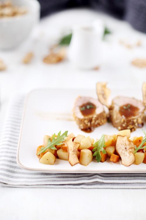 filet-mignon-patate-douce4