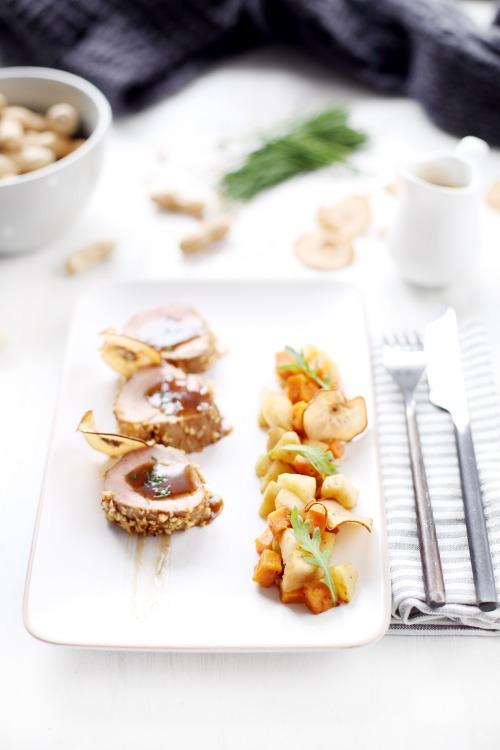 filet-mignon-patate-douce6
