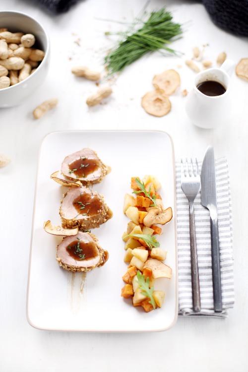 filet-mignon-patate-douce7