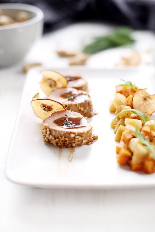 filet-mignon-patate-douce9