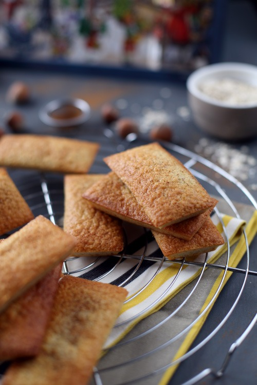 financiers-oranges-confites4
