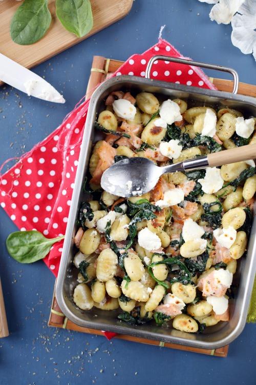 gnocchi-gratin-saumon10