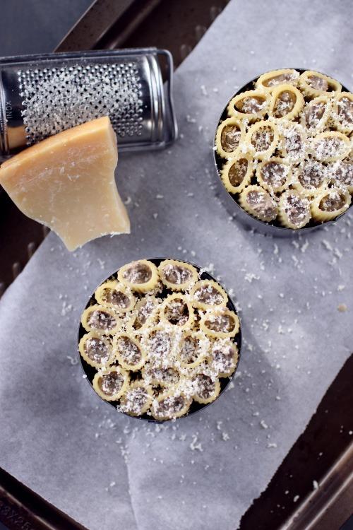 maccheroni-sardine-champignon3