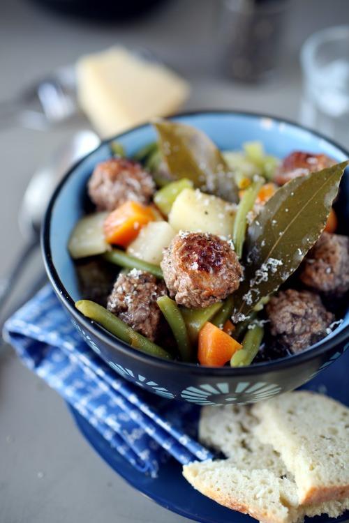 soupe-legumes-steak