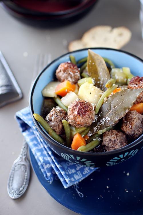 soupe-legumes-steak10